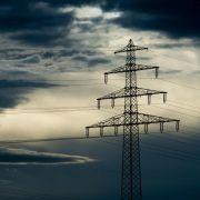 Mehr Bestellungen für Elektroindustrie im September (Foto)