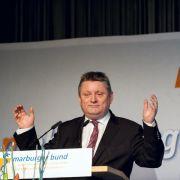 NDR:Gröhe plant Stärkung der Palliativmedizin (Foto)