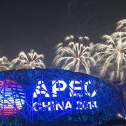 USA einig mit China: Zollabbau für Technologie-Produkte (Foto)
