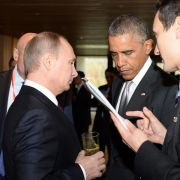 Apec-Gipfel: Einigung auf «Fahrplan» für Freihandelszone (Foto)