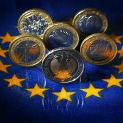 Strengere Regeln für «Grauen Kapitalmarkt» (Foto)