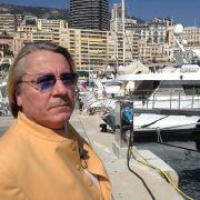 Keine Wohnung für Millionär Björn in Monaco? (Foto)