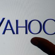 Yahoo kauft Video-Werbedienst BrightRoll (Foto)