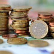 Gesetz für verbesserten Kleinanlegerschutz beschlossen (Foto)