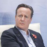 Brüssel macht Vorschlag für Londons Ratenzahlung (Foto)