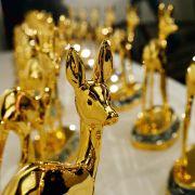Bambi für Schumi! Alle Infos zu den Preisträgern (Foto)