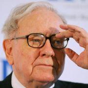 US-Starinvestor Buffett kauft Duracell (Foto)