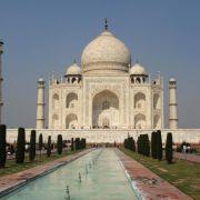 Indien lenkt ein: Fortschritt bei weltweitem WTO-Handelspakt (Foto)