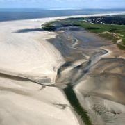 Naturschutzzonen wachsen - Management aber teils dürftig (Foto)