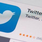 S&P stuft Twitter-Anleihe auf Ramsch-Niveau ab (Foto)