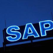 SAP und Oracle legen alten Streit um Downloads bei (Foto)