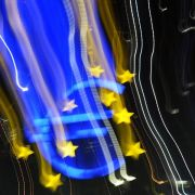 Inflation in der Eurozone im Oktober bei niedrigen 0,4 Prozent (Foto)