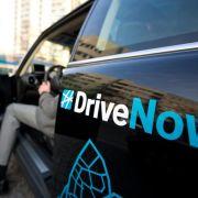 Carsharing wächst: Mehr als eine Millionen registrierter Nutzer (Foto)