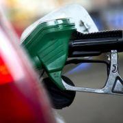Benzin günstig wie lange nicht (Foto)