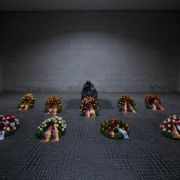 Avi Primor: Mit so einem Deutschland trauere ich gern (Foto)