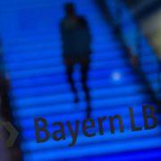 BayernLB wegen Altlasten mit massivem Verlust (Foto)