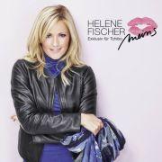 Helene Fischer überall! Gibt's bald auch Dessous? (Foto)