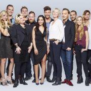 Junge Talente versuchen in der Fashion-Metropole ihr Glück (Foto)