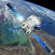 US-Raumkapsel Orion soll 2017 inRichtung Mond aufbrechen (Foto)