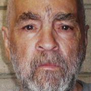 Charles Manson will 26-Jährige hinter Gittern heiraten (Foto)