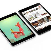 Nokia kehrt mit Tablet ins Endkunden-Geschäft zurück (Foto)