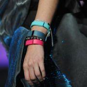 Marktforscher: Geschäft mit Fitness-Armbändern schrumpft (Foto)