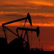 Venezuela will Bündnis gegen Ölpreis-Verfall schmieden (Foto)