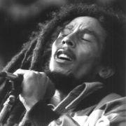 Erben von Bob Marley beteiligen sich an Cannabis-Marke (Foto)