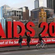 UN wollen HIV bis 2030 mit Milliardenprogramm besiegen (Foto)