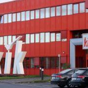 Streik beim Textil-Discounter KiK geht weiter (Foto)