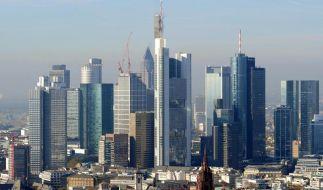 Commerzbank führt Strafzinsen für Großkunden-Guthaben ein (Foto)