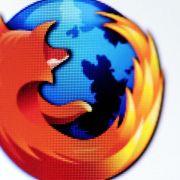 Yahoo schließt Suchmaschinen-Deal mit Firefox (Foto)