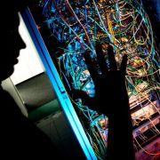 BKA warnt vor wachsender Cyber-Kriminalität (Foto)