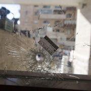 Angst vor Anschlägen: Israels Gesellschaft vor Zerreißprobe (Foto)