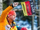 Skispringen 2014/15