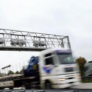 Lkw-Herstellern drohen hohe Bußen wegen Kartellverdachts (Foto)