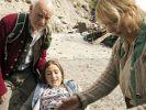 Die Bergretter 2014 im ZDF
