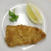 Schnitzel und Currywurst bleiben die Kantinen-Hits (Foto)