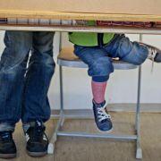 Schwesig fordert neues Wahlrecht: Pro Kind eine Stimme mehr (Foto)