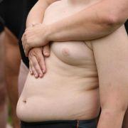 Übergewichtige Jugendliche kaum für Therapien zu motivieren (Foto)
