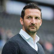 12. Spieltag: Nordderby mit Sieg für den HSV (Foto)