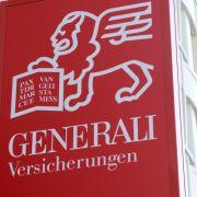 Versicherer Generali will Fitnessdaten von Kunden sammeln (Foto)