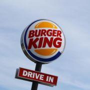 In diesen Städten wurde Burger King ausradiert (Foto)