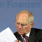 Wirtschaft will Betriebsfeste und den «Sachlohn» erhalten (Foto)