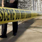 Nach Spielpistole gegriffen - US-Polizei erschießt 12-Jährigen (Foto)