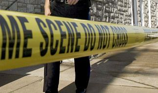 In Ohio haben Polizisten einen Zwölfjährigen erschossen. (Foto)