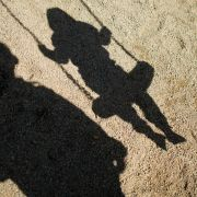 UN: Viele Kinder werden Opfer von Menschenhändlern (Foto)