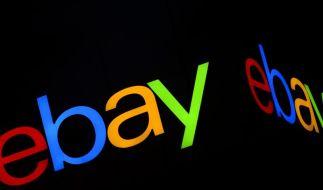 eBay: Online- und stationärer Handel wachsen immer mehr zusammen (Foto)