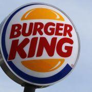 Alle 89 Burger-King-Filialen von Yi-Ko bleiben zu (Foto)