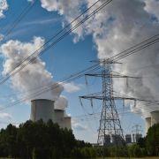 Konzerne nicht begeistert von Gabriels «Kohle-Wende» (Foto)